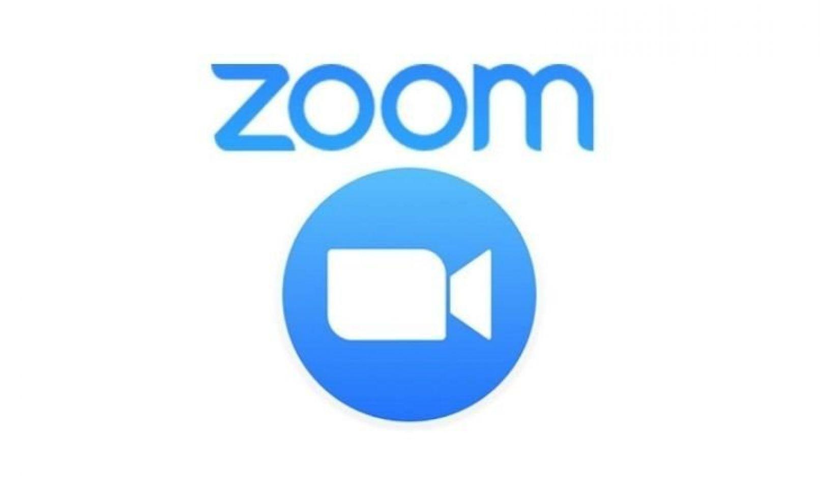 Pronto podremos hacer videoconferencias en Zoom con traducciones en vivo