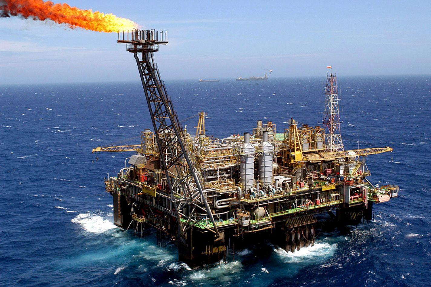 El proyecto petróleo de Malvinas Sea Lion quedó huérfano