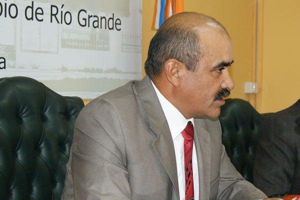 Rodríguez consideró que algunos avisos de oferta sexual