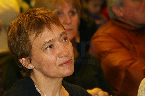 Ríos volverá a inaugurar obras que no financió el Gobierno provincial.