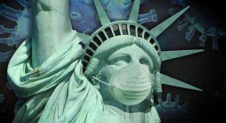 Pandemia y libertad