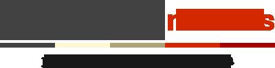 Logo Del Fuego Noticias